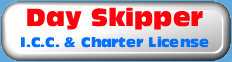 RYA Day Skipper Course / Experience from ScotSail!