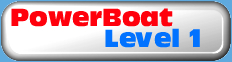RYA UK National PowerBoat Scheme Level 1 Course / Experience from ScotSail!